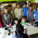 Atelier dessin avec Marion Dionnet (P5C)
