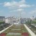 Classes de ville Bruxelles P5