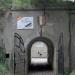 Fort de Barchon (P5)