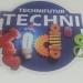 Les P5 visitent Technifutur