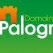 Palogne 2016