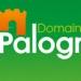 Palogne 2017