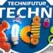 Technifutur 5B