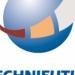 Technifutur 5C
