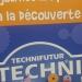 Technifutur P5C