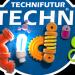 Visite de Technifutur 15/12/16 P5C