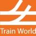 Visite de Train World